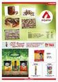 Groseri 01 - 30 Haziran 2020 Kampanya Broşürü! Sayfa 15 Önizlemesi
