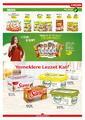 Groseri 01 - 30 Haziran 2020 Kampanya Broşürü! Sayfa 16 Önizlemesi