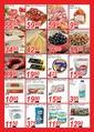 İdeal Hipermarket 26 Haziran - 07 Temmuz 2020 Kampanya Broşürü! Sayfa 2