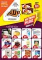 Alp Market 17 - 23 Haziran 2020 Kampanya Broşürü! Sayfa 1
