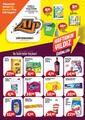 Alp Market 17 - 23 Haziran 2020 Kampanya Broşürü! Sayfa 2