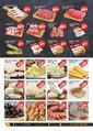 Seyhanlar Market Zinciri 17 - 30 Haziran 2020 Kampanya Broşürü! Sayfa 2