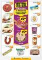 Oruç Market 16 - 23 Haziran 2020 Kampanya Broşürü! Sayfa 2