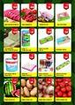 Furpa 24 - 28 Haziran 2020 Emek - 2 Mağazasına Özel Kampanya Broşürü! Sayfa 2