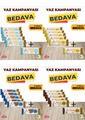 Afia Market 01 Haziran - 31 Ağustos 2020 Yaz Kampanyası Sayfa 3 Önizlemesi