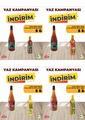 Afia Market 01 Haziran - 31 Ağustos 2020 Yaz Kampanyası Sayfa 9 Önizlemesi