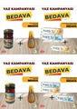 Afia Market 01 Haziran - 31 Ağustos 2020 Yaz Kampanyası Sayfa 11 Önizlemesi