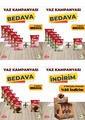 Afia Market 01 Haziran - 31 Ağustos 2020 Yaz Kampanyası Sayfa 2