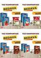 Afia Market 01 Haziran - 31 Ağustos 2020 Yaz Kampanyası Sayfa 1