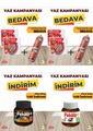 Afia Market 01 Haziran - 31 Ağustos 2020 Yaz Kampanyası Sayfa 12 Önizlemesi