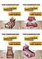 Afia Market 01 Haziran - 31 Ağustos 2020 Yaz Kampanyası Sayfa 6 Önizlemesi