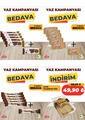 Afia Market 01 Haziran - 31 Ağustos 2020 Yaz Kampanyası Sayfa 7 Önizlemesi