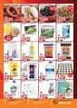 İdeal Hipermarket 16 - 23 Haziran 2020 Kampanya Broşürü! Sayfa 2