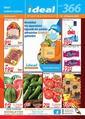 İdeal Hipermarket 16 - 23 Haziran 2020 Kampanya Broşürü! Sayfa 1