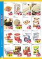 Çetinkaya Market 12 - 21 Haziran 2020 Kampanya Broşürü! Sayfa 2 Önizlemesi