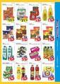 Çetinkaya Market 12 - 21 Haziran 2020 Kampanya Broşürü! Sayfa 3 Önizlemesi