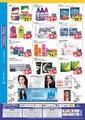 Çetinkaya Market 12 - 21 Haziran 2020 Kampanya Broşürü! Sayfa 4 Önizlemesi
