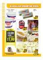 Olicenter Marketçilik 19 - 30 Haziran 2020 Kampanya Broşürü! Sayfa 2