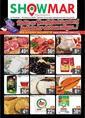 Showmar Hipermarketleri 12 - 18 Haziran 2020 Kampanya Broşürü! Sayfa 1