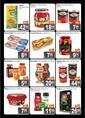 Showmar Hipermarketleri 12 - 18 Haziran 2020 Kampanya Broşürü! Sayfa 2