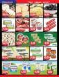 Irmaklar Market 10 - 14 Haziran 2020 Kampanya Broşürü! Sayfa 2