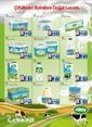 Çetinkaya 01 - 15 Haziran 2020 Kampanya Broşürü! Sayfa 2