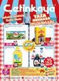 Çetinkaya 01 - 15 Haziran 2020 Kampanya Broşürü! Sayfa 1