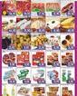 Damla Market 19 - 30 Haziran 2020 Kampanya Broşürü! Sayfa 2