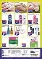 Serra Market 22 - 28 Haziran 2020 Kampanya Broşürü! Sayfa 2