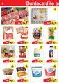 Burda Market 19 - 30 Haziran 2020 Kampanya Broşürü! Sayfa 2