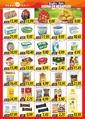 Kemal Yerli Market 01 - 14 Haziran 2020 Kampanya Broşürü! Sayfa 2
