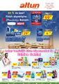 Altun Market 01 - 14 Haziran 2020 Temizlik Fırsatları Sayfa 1
