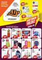 Alp Market 10 - 16 Haziran 2020 Kampanya Broşürü! Sayfa 2