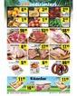 Kartal Market 12 - 28 Haziran 2020 Kampanya Broşürü! Sayfa 2