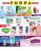 Furpa 06 - 15 Haziran 2020 Fırsat Ürünleri Sayfa 1