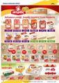 Acem Market 01 - 15 Temmuz 2020 Kampanya Broşürü! Sayfa 2