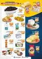 Oruç Market 02 - 14 Haziran 2020 Kampanya Broşürü! Sayfa 2