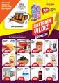 Alp Market 03 - 08 Haziran 2020 Kampanya Broşürü! Sayfa 1