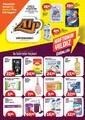 Alp Market 03 - 08 Haziran 2020 Kampanya Broşürü! Sayfa 2