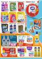İşmar Market 12 - 21 Haziran 2020 Kampanya Broşürü! Sayfa 6 Önizlemesi
