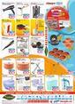 İşmar Market 12 - 21 Haziran 2020 Kampanya Broşürü! Sayfa 8 Önizlemesi