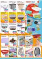İşmar Market 12 - 21 Haziran 2020 Kampanya Broşürü! Sayfa 7 Önizlemesi