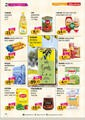 Düzgün Market 22 - 30 Haziran 2020 Kampanya Broşürü! Sayfa 2