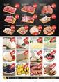 Seyhanlar Market Zinciri 01 - 13 Temmuz 2020 Kampanya Broşürü! Sayfa 2