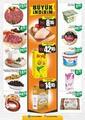 Oruç Market 24 - 30 Haziran 2020 Kampanya Broşürü! Sayfa 2