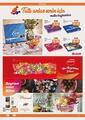Aypa Market 23 - 29 Temmuz 2020 Kampanya Broşürü! Sayfa 2