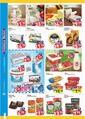 Çetinkaya Market 24 Temmuz - 02 Ağustos 2020 Kampanya Broşürü! Sayfa 2