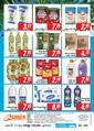 Gümüş Ekomar Market 02 - 07 Temmuz 2020 Kampanya Broşürü! Sayfa 2