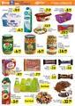 Hepiyi Market 24 Temmuz - 04 Ağustos 2020 Kampanya Broşürü! Sayfa 2