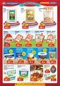 Düzgün Market 24 - 31 Temmuz 2020 Kampanya Broşürü! Sayfa 2